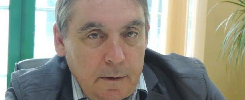 """Д-р Йордан Пелев, управител на УМБАЛ """"Софиямед"""":Вече 8 години доказваме пред нашите пациенти, че могат да разчитат на нас"""