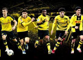 Борусия Дортмунд и РБ Лайпциг няма да допуснат грешни стъпки през уикенда