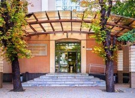 """Пловдивският университет ще приема в специалност """"Право"""" без приемни изпити"""
