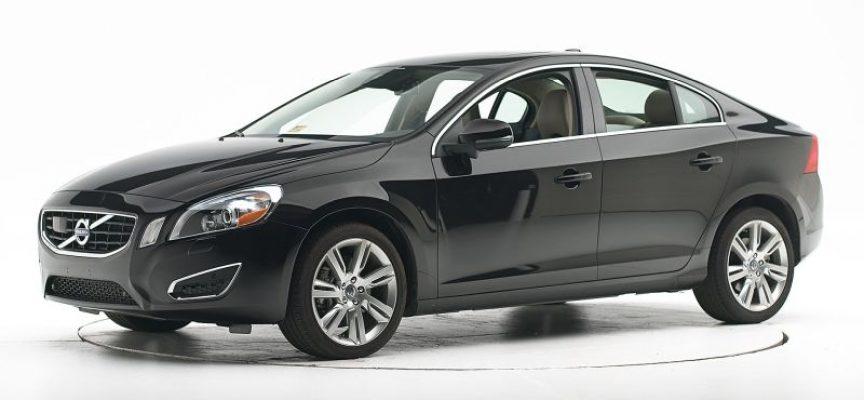 Търсиш си кола? Избери модел след 2015 г., ето защо