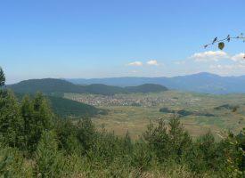 Съботни маршрути: Пет села в Пазарджишко, които не трябва да пропускаш