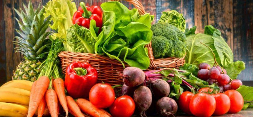 Тенденции при здравословно хранене през 2021 г.