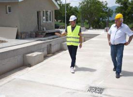 Тодор Попов: Сепарираща и компостираща инсталации за преработка на отпадъци ще заработят на пазарджишкото депо през ноември