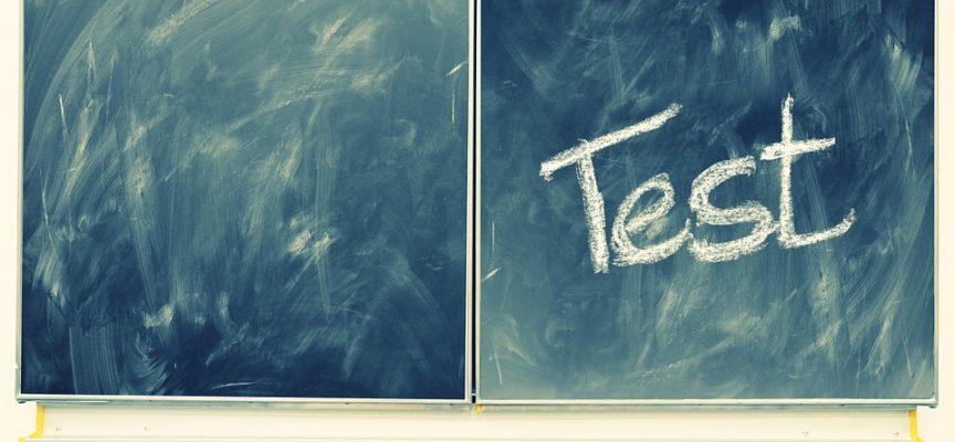 Вижте верните отговори на задачите по математика, които решаваха седмокласници на днешния изпит