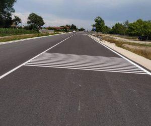 Отвориха пътя Пазарджик – Пловдив