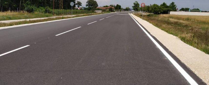 Тази седмица: Отварят пътя към Пловдив след Цалапица