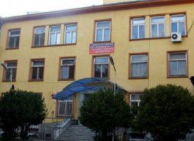 Добрата новина: В МБАЛ – Велинград върнаха мъж и жена от отвъдното след коронавирус