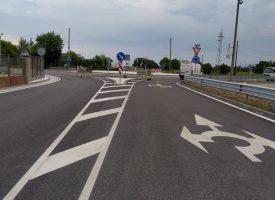 Отварят днес пътя от Пазарджик до кръговото на Цалапица