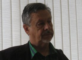 Георги Щерев: Дуалното обучение е решение срещу безработицата