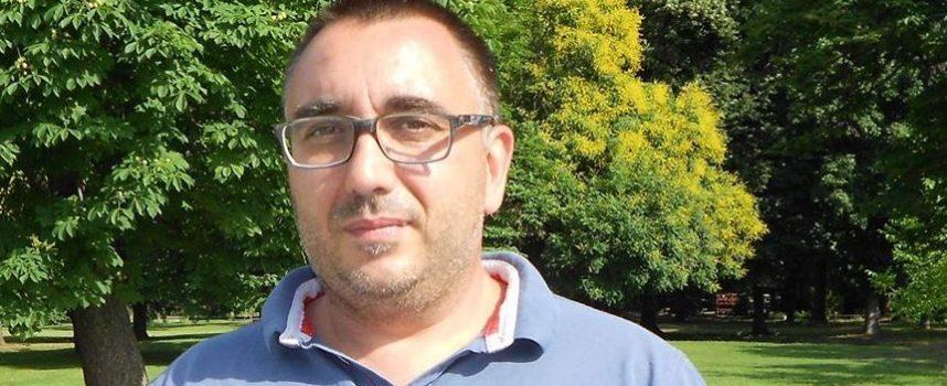 Д-р Иванов за срещата с коронавируса от първо лице