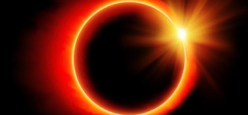 УТРЕ: Посрещаме най-дългия ден в годината и астрономическото лято