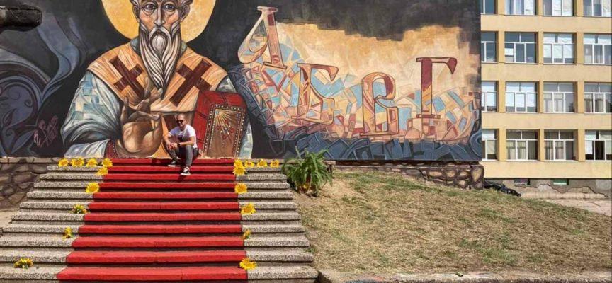 """Доброто е заразително: Ново дарение за Клиниката по педиатрия на УМБАЛ """"Свети Георги"""" ЕАД – Пловдив направиха пазарджиклии"""