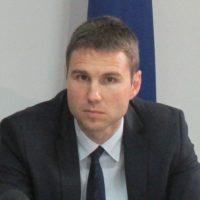 Правителството освободи от длъжност Стефан Мирев, кой ще седне в стола му?