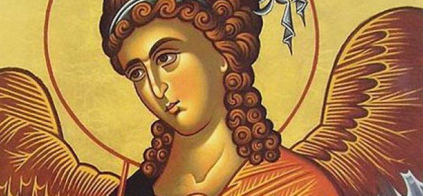 Обадете се на Габриел, Габриела, Гаврил или Габи – празнуват имен ден днес