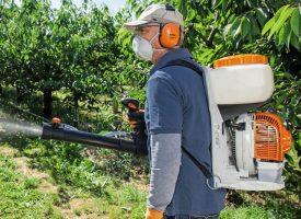 ВАП започва проверка дали в страната се внасят забранени препарати за растителна защита