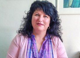 Галина Стоянова е е новият секретар на Община Пещера