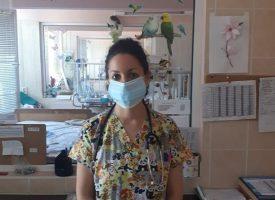 Д-р Беатрис Саваджиян: Всеки месец имаме по един тежък случай с дете, чийто живот виси на косъм