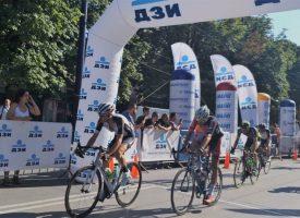 Пазарджик: В 13.30 ч. стартира вторият етап от 67-та международна колоездачна обиколка на България