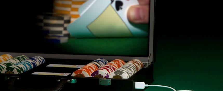Какви са предимствата на онлайн казино игрите?