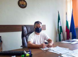 Д-р Темнилов: Триажните легла в МБАЛ свършиха, личните лекари да идват да дават дежурства