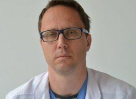 Консултации при ортопеди с направление по НЗОК се организират в МЦ-Панагюрище