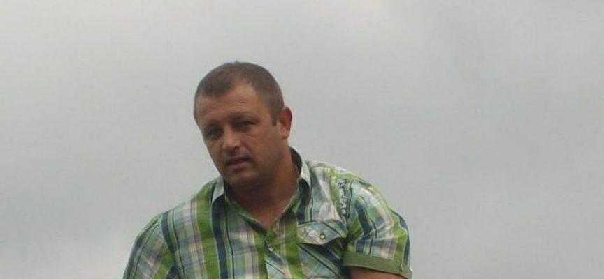 Иво Такучев стана зам.-шеф на ОДМВР – Пазарджик