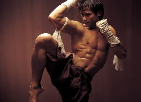 """Тази вечер """" Young Fighters Kickboxing """" в Пазарджик"""