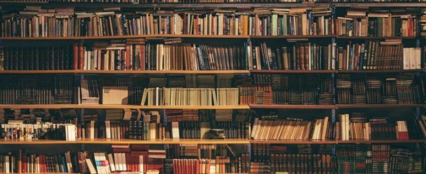 Регионалната библиотека се хвали с нов сайт, вижте го