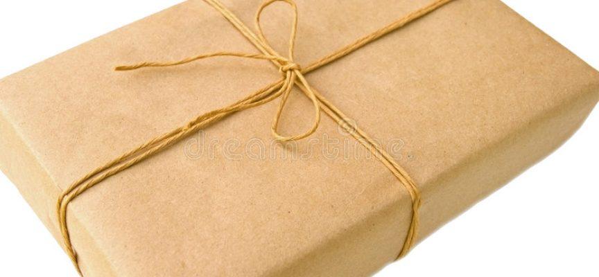 """От утре:  """"Български пощи"""" приема и доставя пратки на клиенти на OLX"""