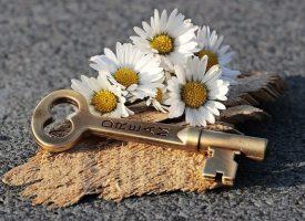Приложна психология: Три стъпки ни делят от щастието