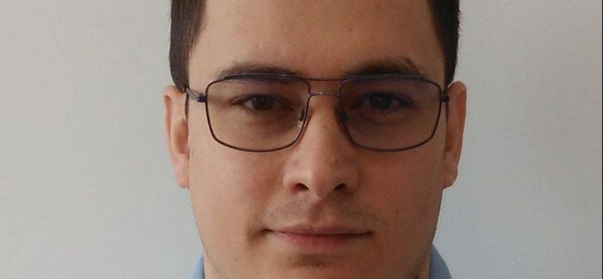 Кардиологът д-р Йовчев: С настъпването на есента кръвното се покачва