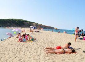 Министър Марияна Николова определи правилата за предстоящия летен сезон
