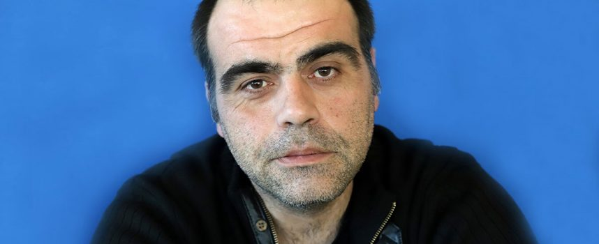 Пазарджиклия ще води осведомителния бюлетин на БНР, от днес той е с нов начален час