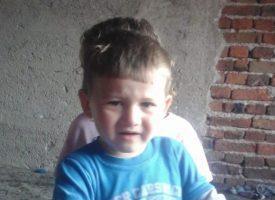 2.7-годишно дете изчезна в Якоруда, търсят го със следови кучета