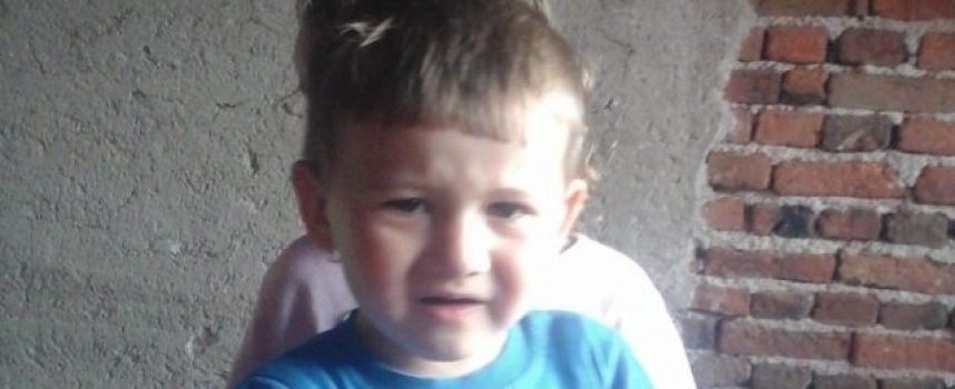 Намериха изчезналия Мехмед в село, което е на 13 км. от Якоруда