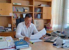 КНСБ събира сигнали за некоректни работодатели с мобилно приложение, само пет са подадени в Пазарджик