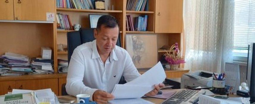 Адвокат Александър Шопов оглави две комисии в ОбС