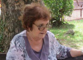 Цветана Дашинова: Литературата е начин за обединяване на хората