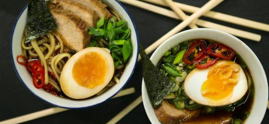 Какво ядеш: Най-популярното ястие през всяко десетилетие от 1900 г. до днес