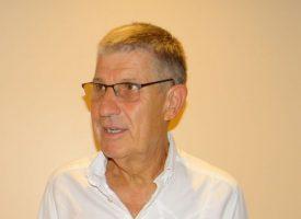 Иван Неделчев  оглави Сдружението на предприемачите в Пазарджик