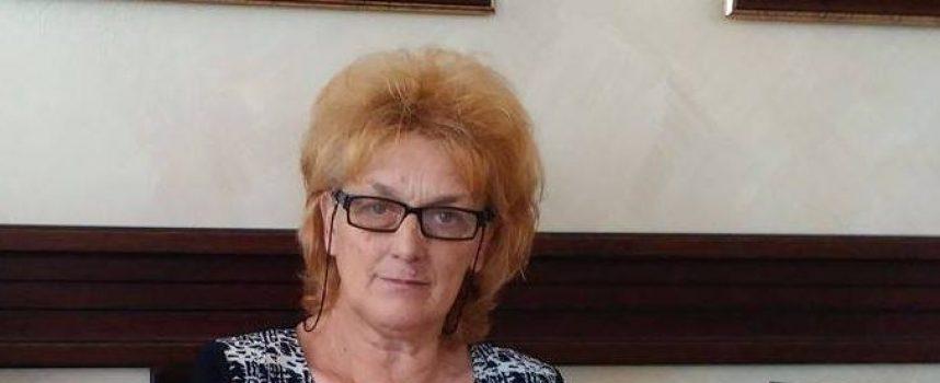 Виолета Паева: Даскал Михаил Куманов бил доста строг към учениците си