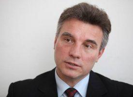ПП Обединени земеделци:    Моралът изисква червеният депутат Иво Христов да напусне парламента