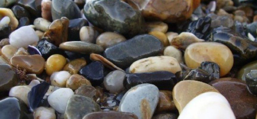 Приложна психология: Кои са камъчетата, които тормозят ума ви?