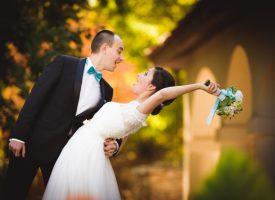 10.10.2020 – пет двойки сключват брак в Пазарджик