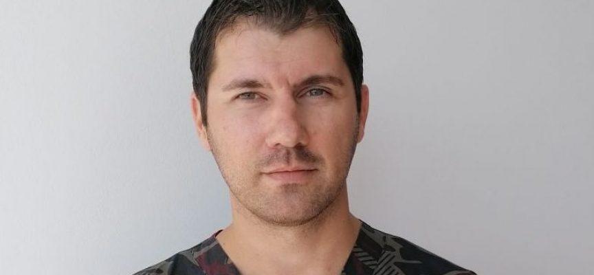 Д-р Иван Попов: Измерването на костната плътност е подходящо за хората над 50-годишна възраст