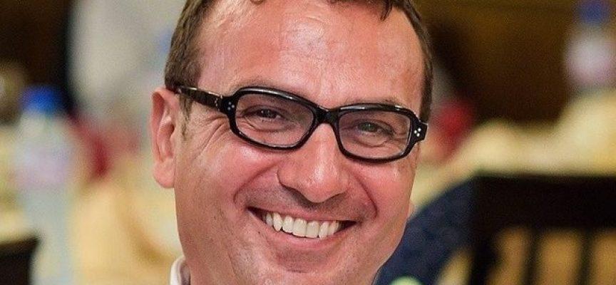 Адвокат Николай Божилов оглави масоните на Обединената Велика ложа на България