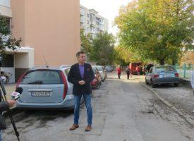 Тодор Попов: През следващата година програмата за саниране с евросредства се завръща