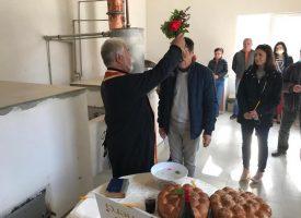 Нова ракиджийница отвори врати в Бошуля