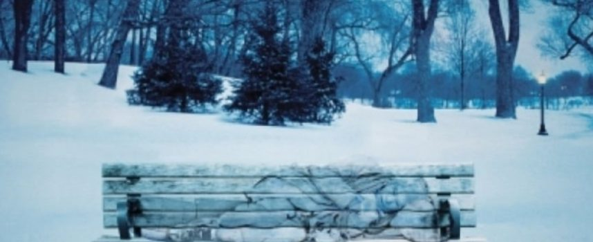 Калугеровска Коледна приказка за Невидимите хора