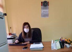 Биовет АД финансира изграждане на стая за сензорна терапия в  Дневен център за деца и младежи с увреждания в Пещера